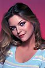Мишель Пфайфер (Michelle Pfeiffer) в фотосессии Джима Бритта (Jim Britt) (1979)