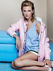 Тейлор Свифт (Taylor Swift) в фотосессии Марио Тестино (Mario Testino) для журнала Vogue UK (ноябрь 2014).