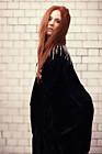 Джуно Темпл (Juno Temple) в фотосессии Тима Уокера (Tim Walker) для журнала Evening Standard (февраль 2013)