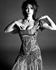 Вайнона Райдер (Winona Ryder) в фотосессии Майкла Томпсона (Michael Thompson) для журнала W.