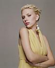 Скарлетт Йоханссон (Scarlett Johansson) в фотосессии Даниэль Левитт (Danielle Levitt) (2005