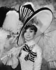 Audrey Hepburn (Одри Хепберн) 2