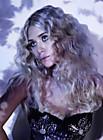 Эшли Олсен (Ashley Olsen) в фотосессии Микаэлы Россато (Micaela Rossato) для журнала Sunday Times (сентябрь 2006)