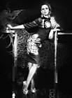 Эмили Блант(Emily Blunt) в фотосессии Микеланджело Ди Баттиста(Michelangelo Di Battista) для журнала InStyle (май 2013)