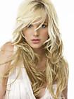 Бритни Спирс(Britney Spears) в фотосессии Роберта Эрдманна(Robert Erdmann) для журнала Glamour (2006)