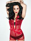 Кэти Перри (Katy Perry) в фотосессии Пегги Сирота (Peggy Sirota) для журнала GQ (февраль 2014)