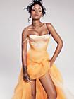 Рианна (Rihanna) в фотосессии Паолы Кудаки (Paola Kudacki) для журнала ELLE (декабрь 2014)