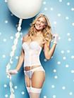 Бар Рафаэли в рекламе белья «Passionata», коллекция весна-лето 2014