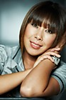 Анита Цой (Anita Tsoy)