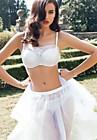 Блистательная и горячая супермодель Ирина Шейк (Irina Shayk)