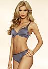 Сексуальная бразильская модель Kat Торрес